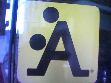 [Image: logo365.jpg]